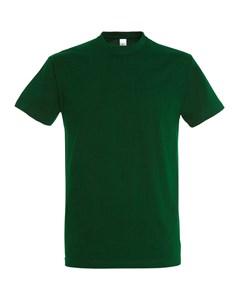 SOLS Imperial Herren T-Shirt, Kurzarm