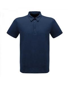 Regatta Professional Mens Classic 65/35 Short Sleeve Polo Shirt