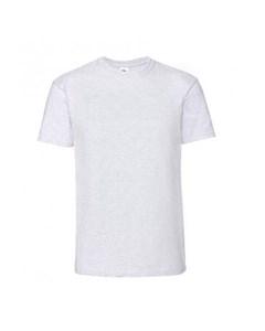 Fruit Of The Loom Herren Premium T-Shirt