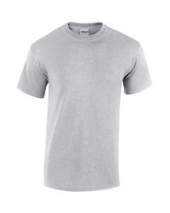 Gildan Herren T-Shirt