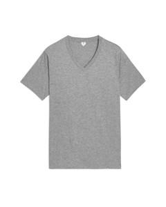 170g T-shirt Grey