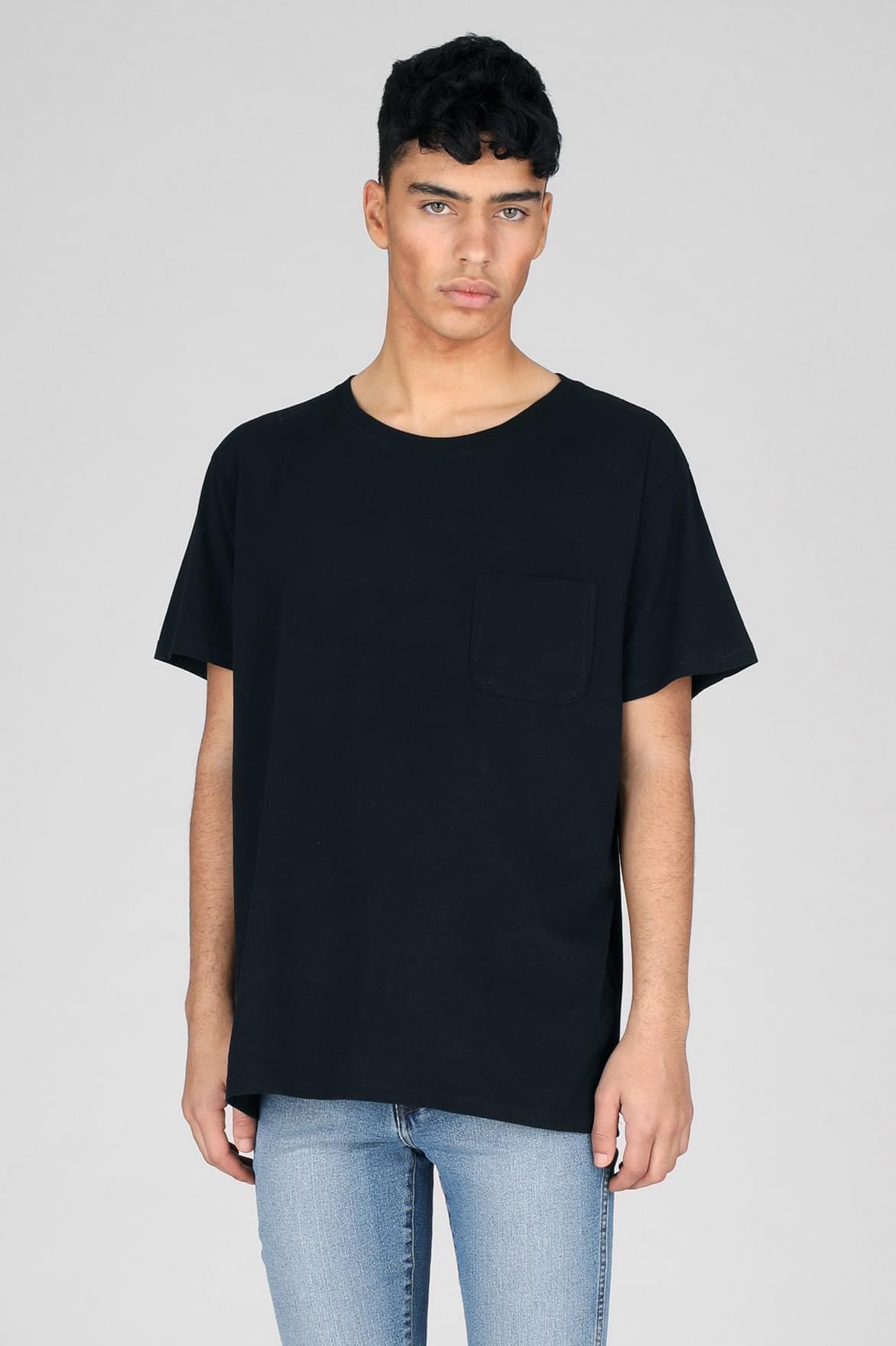 36153ff42ff T-shirts Herr   Shoppa Outlet Deals   Afound