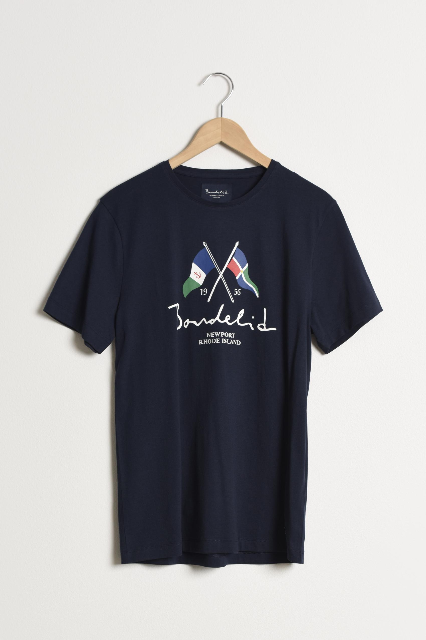 5a0391bee43 T-shirts & Pikétröjor Herr   Shoppa Outlet Deals   Afound