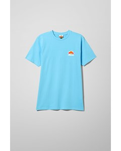 Ellesse Canaletto Blue