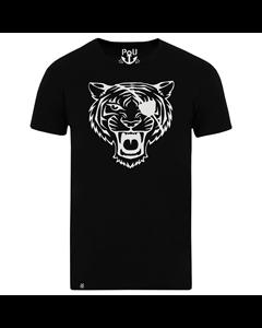 Peoples Uniform Les Tigres Tee