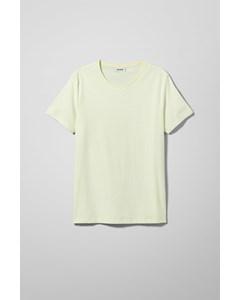 Darko Striped T-shirt