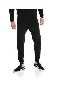 Pace Evoknit Move Pants Black