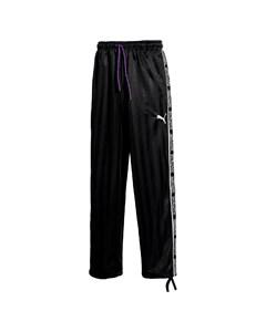 Puma X Sankuanz Track Pants Black