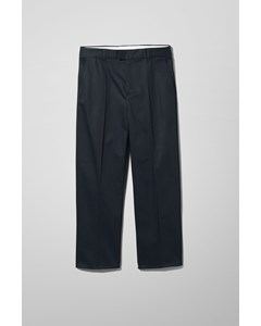 Tucker Trousers Navy