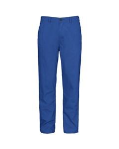 Trespass Mens Milium Classic Casual Trousers