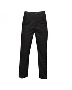 Regatta Mens Original Action Trousers