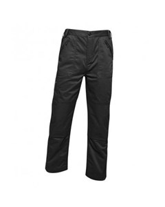 Regatta Mens Pro Action Trousers