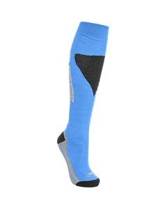 Trespass Herren Hack Ski-Socken