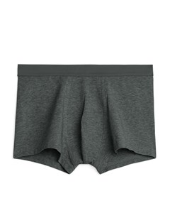 Underwear Bottom Grey