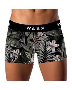 Waxx Belize