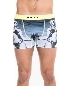 Waxx Bikini
