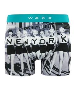 Waxx Nyc