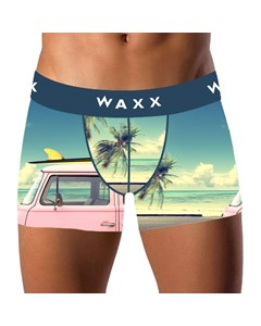Waxx Trip