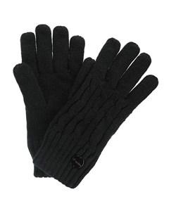Regatta Womens/ladies Multimix Glove Ii