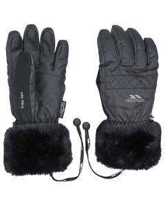 Trespass Damen Ski-handschuhe Yanki