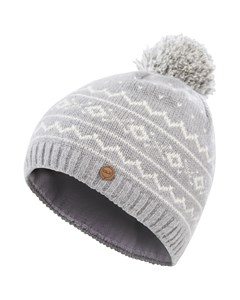Trespass Holbray Knitted Hat