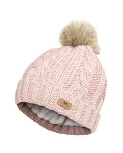 Trespass Womens/ladies Lillia Hat