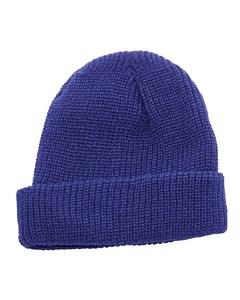 Regatta Unisex Fully Ribbed Winter Watch Cap / Hat