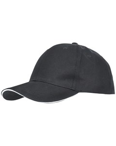 Trespass Unisex Carrigan Cap