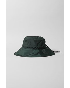 Delight Bucket Hat Green