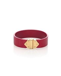 Louis Vuitton Epi Nano Bracelet Pink