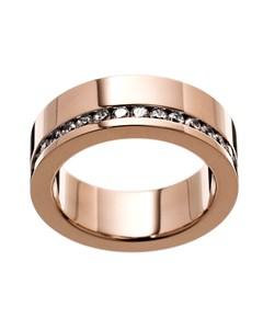 Malin Ring Rose Gold
