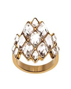Ilona Ring Gold