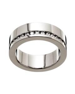 Malin Ring Steel