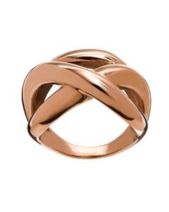 Tigris Ring Rose Gold