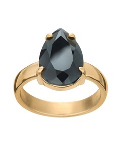 Aqua Ring Black