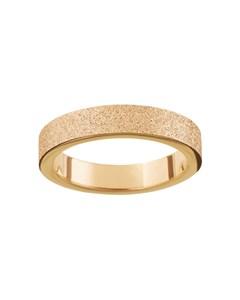 Valerie Ring Sparkle Gold