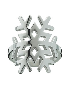 Winter Ring Steel