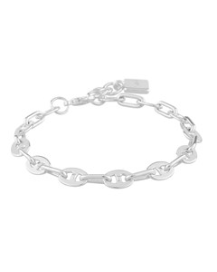 Engla Bracelet