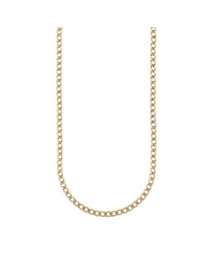Nicolina Necklace