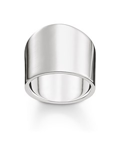 Ring Classic 925 Sterling Silver