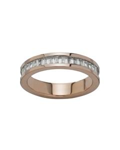 Leah Ring Rose Gold