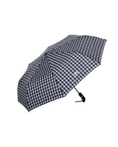 Trespass Womens Brolli Compact Umbrella