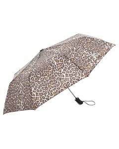 Trespass Maggiemay Automatic Umbrella