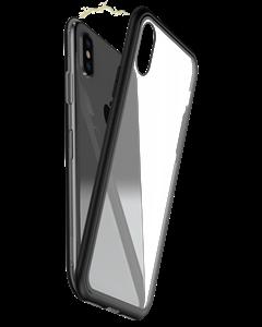 Aion Black Magnet Case Iphone X/xs