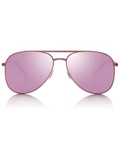 Kingdom Pink