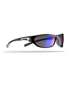 Trespass Scotty Sunglasses