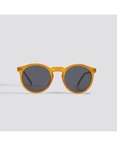 Novara Yellow