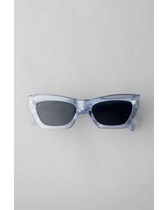 Drift Cateye Sunglasses