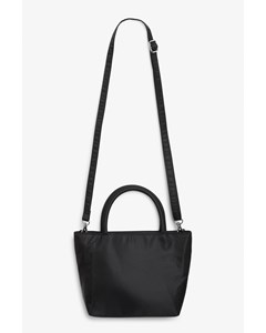 Small Hand Bag Black Magic