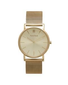 Mark 1 - Regent Gold Watch